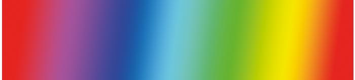 farblicht-img